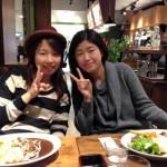 morisaki_now